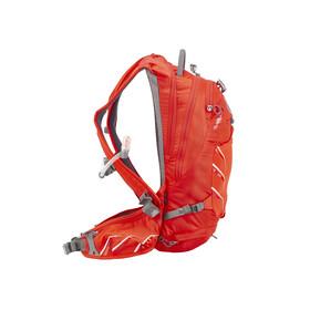 Osprey Raptor 14 Backpack Men Red Pepper